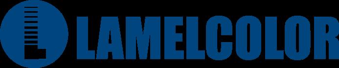 lamelcolor-logo