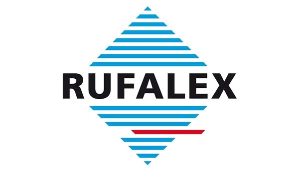 rufalex